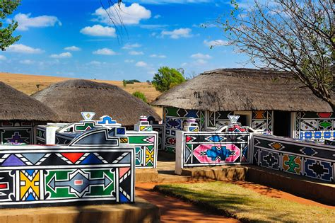 south africa south africa travel guide the 30 best tips for your trip to south africa the places you to see south africa travel guide johannesburg pretoria cape town volume 1 books south africa travel guide