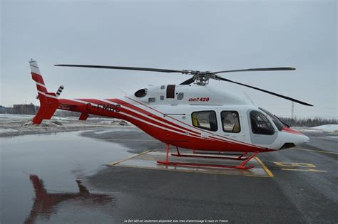 Helicopter Bell just helicopters gt industry wide news gt bell helicopter delivers bell 429 to chihuahua state