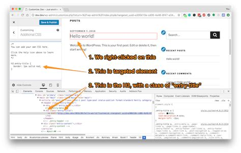 wordpress theme editor add file how to edit wordpress themes when you re not a developer