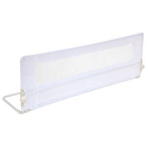 150cmx70cm Bed Rail Mesh Security Bed Rail Bed Guard Pengaman Kasur safetots wide bed rail mesh bedrail safety bed guard
