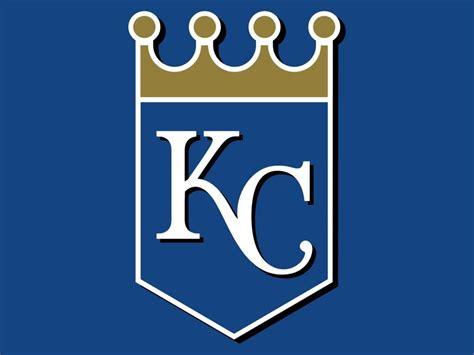 Kansas City Royals Giveaways - royals prepare for post season some players get rest kansas public radio