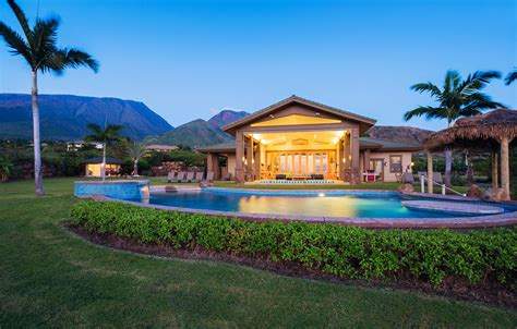 pool homes search las vegas homes with pools