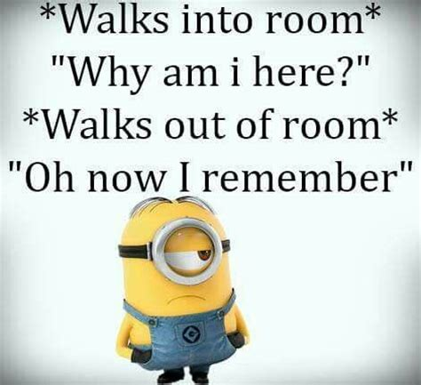 whatsapp jokes you walk into a room with a match riddle brain teaser and answer 36 minion joke images pictures photos picsmine
