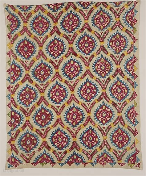 art of turkish textiles ottoman embroidered textiles in the metropolitan museum of