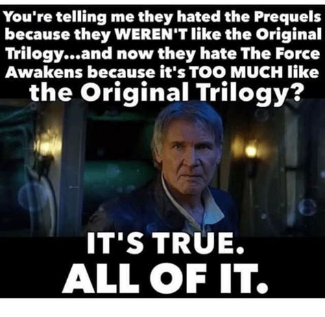 original memes photos image memes hobbit meme original