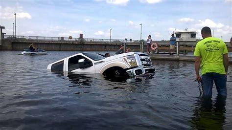 boat driving fails transmission page 3 dodge cummins diesel forum