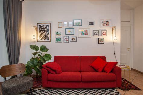 appartamenti in affitto a roma per brevi periodi casa vacanze a roma centro vicino al colosseo