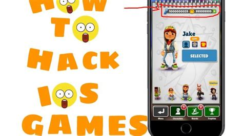 x mod game cydia how to hack ios games without cydia and jailbreak