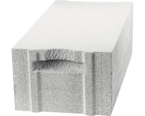 Brique Beton Cellulaire by Brique En B 233 Ton Cellulaire 600x240x199 Pp204 Acheter Sur