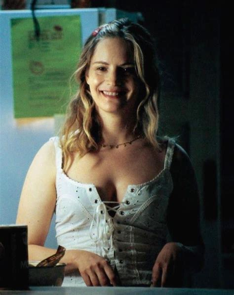 jennifer jason leigh young movies 91 best images about jennifer jason leigh on pinterest