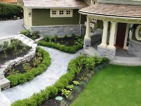 residential landscaping in northville michigan landscape