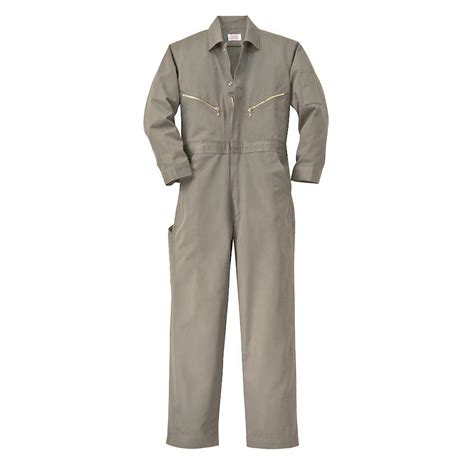 home depot paint jumpsuit walls twill non insulated 50 in sleeve coverall