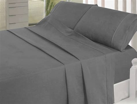 best bed sheet brands 100 best bed sheet brands bedroom amusing egyptian