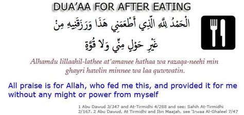 dua while entering bathroom hadith quran2hadith page 3