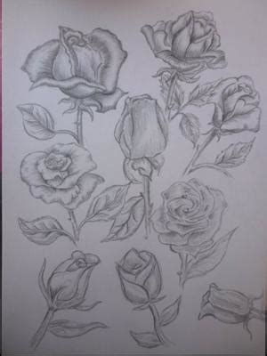 sketches from the rv years books my drawing in 6 years