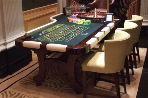 roulette game instruction
