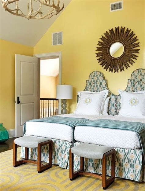 two twin beds together 17 best ideas about two twin beds on pinterest twin beds