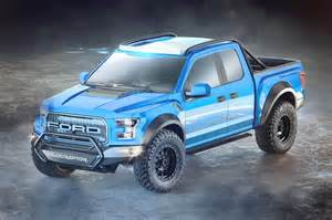 velociraptor 600 turbo hennessey performance