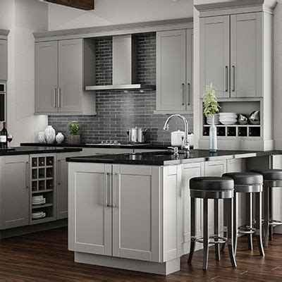 Home Decorators Collection Home Depot by Kitchen Cabinets At The Home Depot