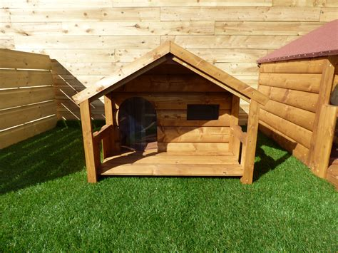 luxury dog houses for sale luxury dog houses for sale funky cribs