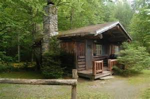 Small Homes Nh Rustic Log Cabins Updated 2017 Prices Cground