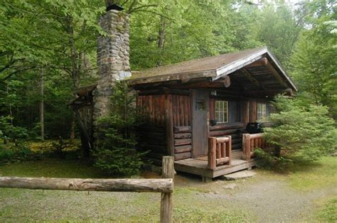 rustic log cabin rustic log cabins lisbon nh cground reviews