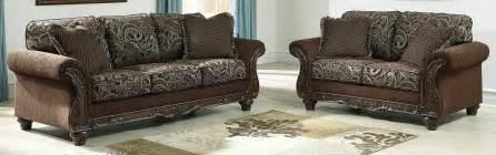 Furniture Living Room Sets Buy Ashley Furniture 4620038 4620035 Set Grantswood Living