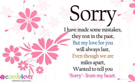 get well soon card template ks1 sorry greeting cards i m sorry greeting cards sorry