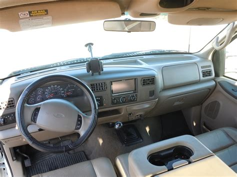 electric and cars manual 2000 ford f350 lane departure warning 1997 ford f350 7 3 diesel manual autos post
