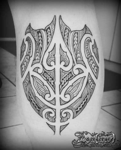 tattoo studios queenstown new zealand queenstown tattoo studio zealand tattoo