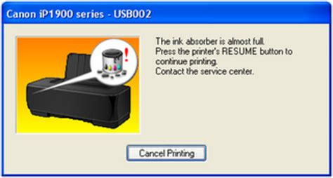canon mp287 ink absorber resetter software kumpulan printer resetter how to reset canon mp287 error e08