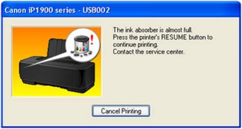 what is the canon e08 error message kumpulan printer resetter how to reset canon mp287 error e08