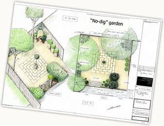 garden layout maker garden design atmosfleur