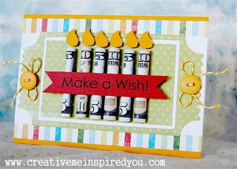 Gift Card Money - best 25 money cards ideas on pinterest diy christmas money holder cash for gift
