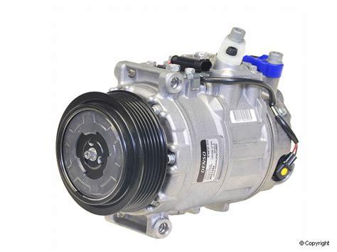 automobile air conditioning repair 2006 mercedes benz g55 amg instrument cluster mercedes ml350 ac compressor auto parts online catalog