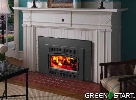 lopi flush wood plus fireplace insert cleveland oh