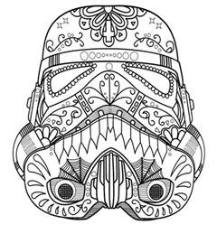 20 free coloring pages ideas coloring pages free printable coloring