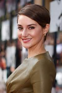 shailene woodley 2014 shailene woodley 2014 mtv movie awards in la gotceleb
