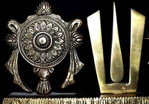Free Room Designer shankh chakra nama lord vishnu symbol for temple amp gift