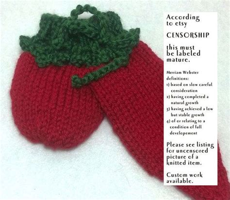 willie warmer knitting pattern free 1000 images about crochet willy warmer heater