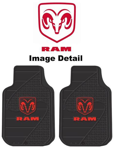 dodge ram floor mats gurus floor