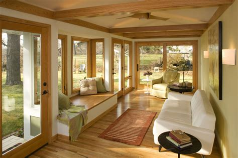 4 Season Room Ideas Check Out 4 Season Sun Rooms To Enhance Your Quality Of