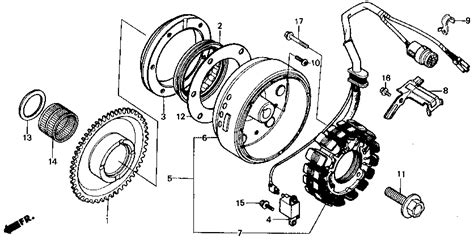 lifan 125 clutch diagram lifan free engine image for