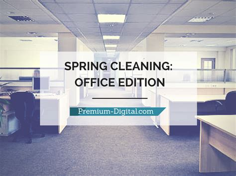 spring cleaning office spring cleaning images www imgkid com the image