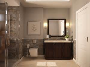 Best Paint For Interior by Best Interior House Paint Colors Home Design