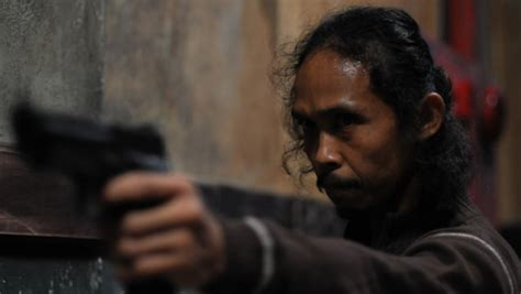 The Raid Toronto Review Hollywood Reporter | the raid toronto review hollywood reporter
