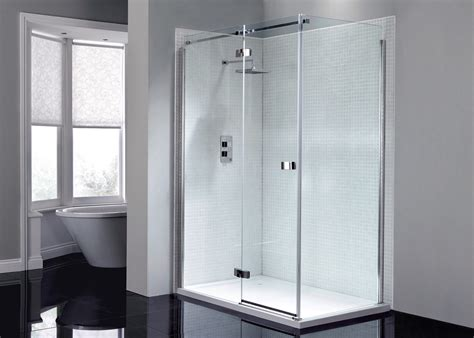 shower doors custom shower doors in new york new jersey luxuryglassny
