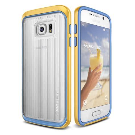 Verus Mixx Samsung Galaxy Note Fe Samsung Galaxy Note 7 verus samsung galaxy s7 edge mixx kılıf