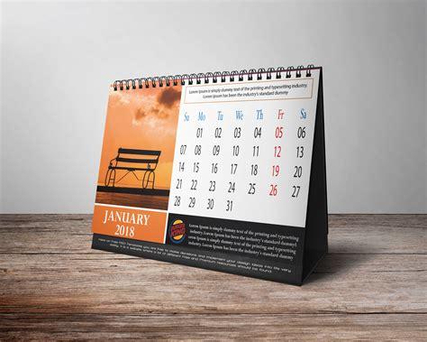 free may june 2018 calendar printable template free calendar and