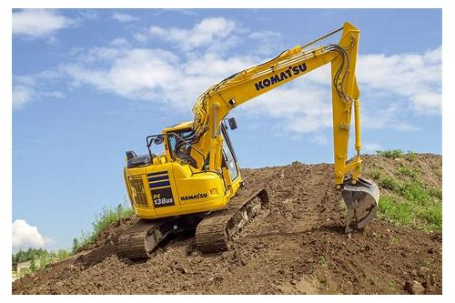 digger hire deals